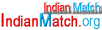 indianmatch.org